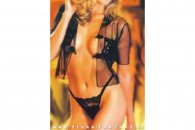 Babydoll Negligee Lingerie-Set XS   C05